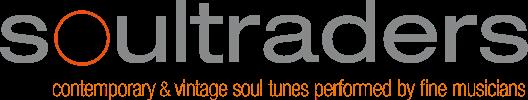 soultraders logo